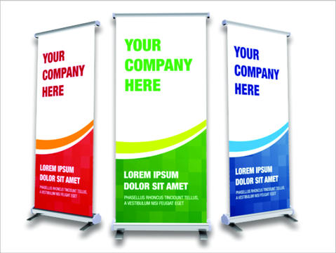 Printing pull-up-banners-2