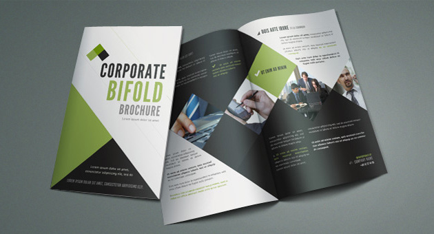 bi-fold-corporate-brochure-template-vol-11